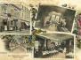 3b č.p. 4 do r.1945